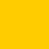 bob-0000-amarillo1.jpg