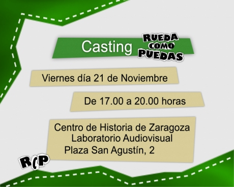 casting_rcp